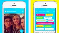 Facebook veröffentlicht Kettenvideo-App Riff