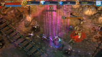 """Dungeon Hunter V"": ""Diablo""-Klon auf iPhone und iPad"