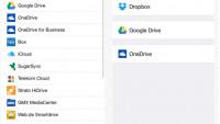 iOS-Version von BoxCryptor mit iCloud-Unterstützung