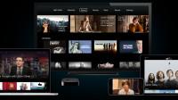 HBO-Zugriff per Apple-Gerät verfügbar