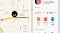 GPS-Streckenerfasser Speed PRO+ aktuell kostenlos