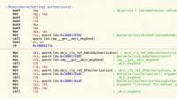 Sicherheitslücke: OS X zu freizügig mit Admin-Rechten
