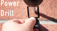 Apple-Watch-Saphirabdeckung übersteht Foltertest gut