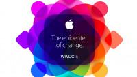 Apples Entwicklerkonferenz WWDC15 widmet sich der Zukunft von iOS und OS X