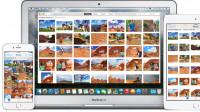 OS-X-Fotos: Apple nennt Migrationsdetails