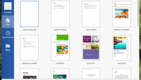Mac-Office 2016: Erstes Update für Vorschau-Version