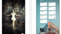 Snapseed: Großes Update für Googles Bildbearbeitungs-App