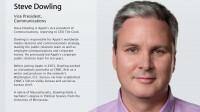 Apple hat wieder einen PR-Chef