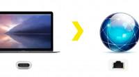 USB-C: Kanex zeigt zahlreiche Kabel – auch Gigabit-Ethernet