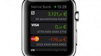 Deutsche Bahn und Deutsche Bank drängen auf die Apple Watch