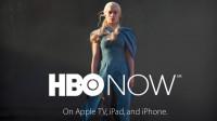 HBO Now wirft Geoblockaden-Umgeher raus