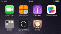Jailbreak für iOS 8.4 demonstriert