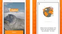 Start-up aus Berlin macht Apple Watch zum Vokabeltrainer