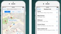 WhatsApp reicht Telefoniefunktion für iOS nach