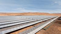 Apple stellt deutsche Geschäfte auf erneuerbare Energie um