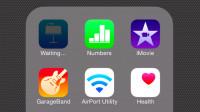 iWork-Apps: Probleme beim Update