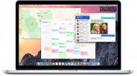 """Schlechte Verfügbarkeit beim 15"""" MacBook Pro"""
