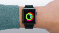 Frische Anleitungsvideos zur Apple Watch