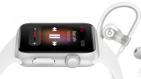 Apple Watch: Tipps zu Musik-Wiedergabe und weiteren Funktionen