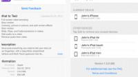 Testflight erlaubt Betatests von Apple-Watch-Apps