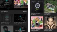 Apple bremst angeblich Jay-Z-Musikdienst aus