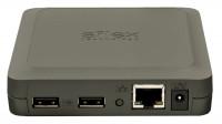 USB-Device-Server für virtuelle Umgebungen