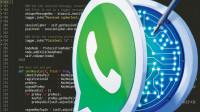 WhatsApp durchleuchtet: Vorbildliche Verschlüsselung weitgehend nutzlos