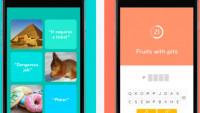 """""""94%"""": Quiz-App fragt alltägliche Dinge"""
