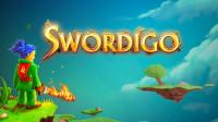 Jump 'n' Run-Spiel Swordigo vorübergehend kostenlos