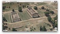 Apple Maps: 20 weitere Orte mit Flyover-Abdeckung