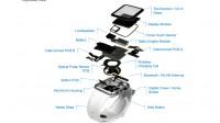 Apple Watch Sport: Erste Schätzung der Komponenten-Kosten