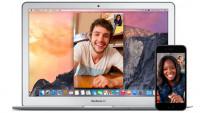 Yosemite: Anhaltende Sound-Probleme mit FaceTime auf älteren Macs