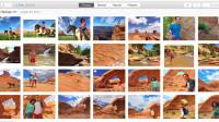 Großes RAW-Update für Mac OS X Yosemite