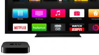 Fernsehsender Arte kommt auf Apple TV