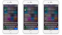 Applebot indiziert Webseiten für Apple
