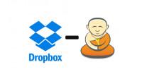 Cloud-Verschlüsseler SafeMonk gibt auf