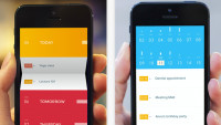 Kalender-App Peek vorübergehend gratis