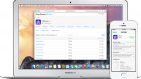 Testflight: Probleme bei Apples Betatestplattform