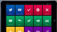 iPad-Fernbedienung Actions gerade gratis