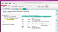 Mac-Version von Microsofts OneNote erhält neue Funktionen