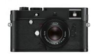 Apple Photos-App: DNGs von neuer Leica Monochrom können Bibliothek zerstören