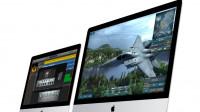 iMac wird teurer, iMac 5K billiger