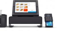Kartenleser iZettle erhält Apple-Pay-Unterstützung