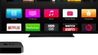 Bericht: Apple-TV-Dienst mit lokalen Sendern