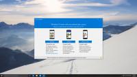 Microsofts digitaler Assistent Cortana kommt für Android und iOS