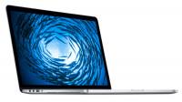 """15"""" MacBook Pro: Erste Messwerte zur schnelleren SSD"""
