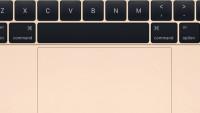 """""""Fusion Keyboard"""": Apple erwägt Kreuzung von mechanischer Tastatur mit Touchpad"""