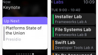 WWDC-App: Apple bestätigt Keynote am 8. Juni