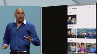 Google Photos: Unbegrenzter Speicherplatz für Fotos und Videos