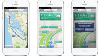 """Bericht: Apples """"mysteriöse"""" Wagen für Kartendienste unterwegs"""